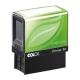 Printer 30 Green Line